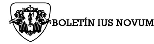BOLETA
